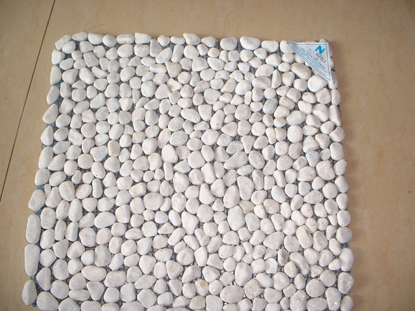 Pebble Series,Pebble Tiles,